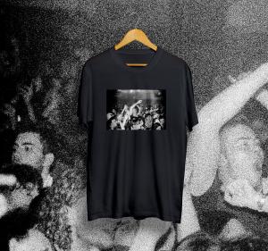 Jaws-T-shirt-Mock-up