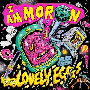 Moron_cover_Big300