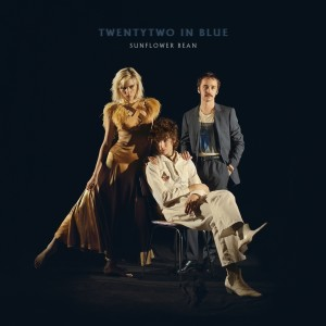 SB-Twentytwo-in-Blue