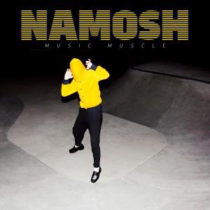 NAMOSH_LP_3000px