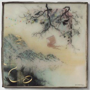 Novo Amor - Birthplace Album