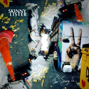 Skinny_LIster_The_Story_Is_- web