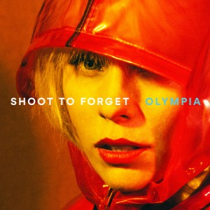 OLY0001_SHOOT TO FORGET_FA