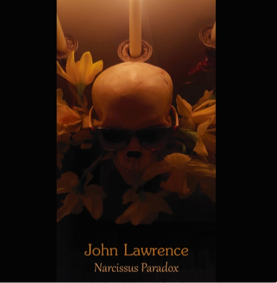 JOHN LAWRENCE | Sonic PR