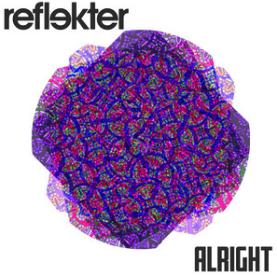 Reflekter Alright2