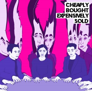 cheaplybought