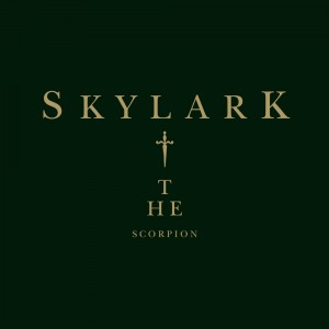 Skylark+Album+Artwork+Front