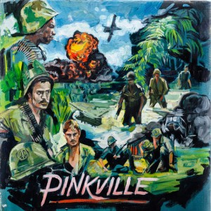 pinkville-cover-900px