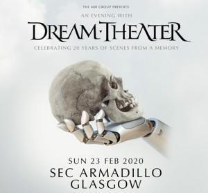 Dream-Theater_510x475-d9b66883a2