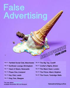 Brainfreeze-tour-poster-2