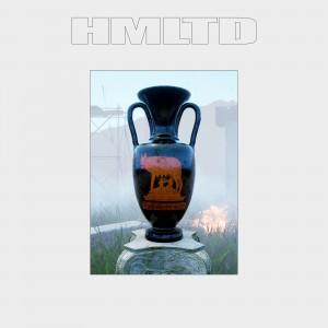 HMLTD-WestofEden-CoverArt