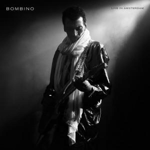 BOMBINO_Live-in-Amsterdam_1500x1500_300dpi