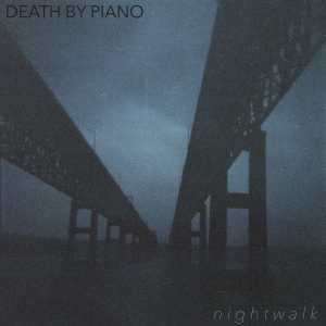 DBP - Nightwalk Artwork