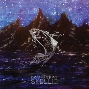 Skellig Album Cover_RGB